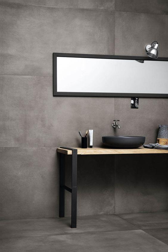 Come arredare un bagno moderno da far invidia decor for Blog di arredamento