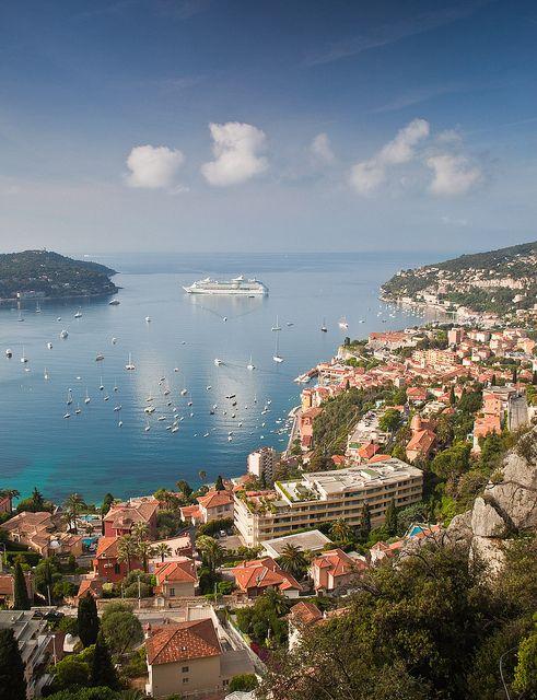 Nice-Côte d'Azur, Nice, Alpes-Maritimes, Provence-Alpes-Côte d'Azur, France