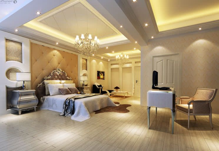 New European Bathroom Design Ideas 2016 Neo Classic Bedroom Glamorous Classic Bedroom Designs Design Ideas