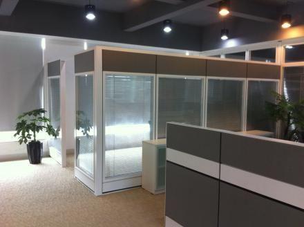 Portfolio pictures cubicles office partitions call center portfolio pictures cubicles office partitions call center glass planetlyrics Images