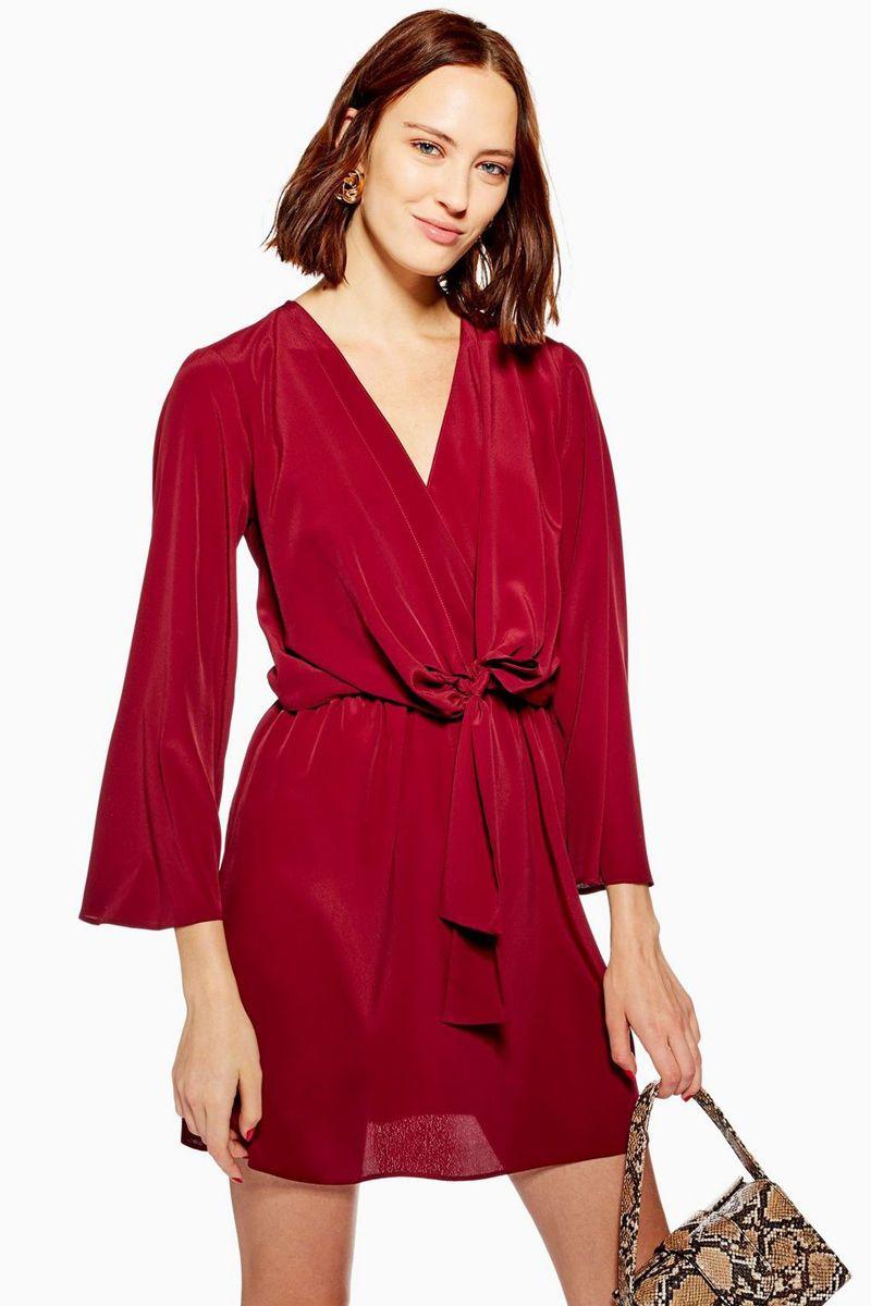 Partykleider: Die schönsten Kleider für lange Nächte ...