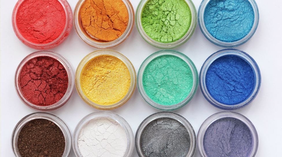Thinking about switching to vegan makeup? Find the out