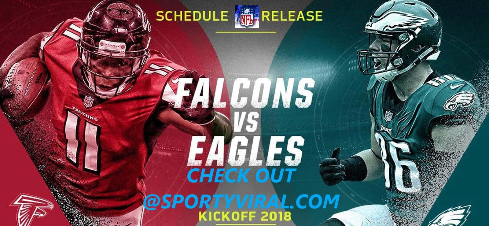 The 2018 19 Nfl Season Begins September 6 And Runs Until February 3 2019 When Super Bowl 53 Will Be Played In Atlanta Check Ou Nfl Nfl Season Nfl Players
