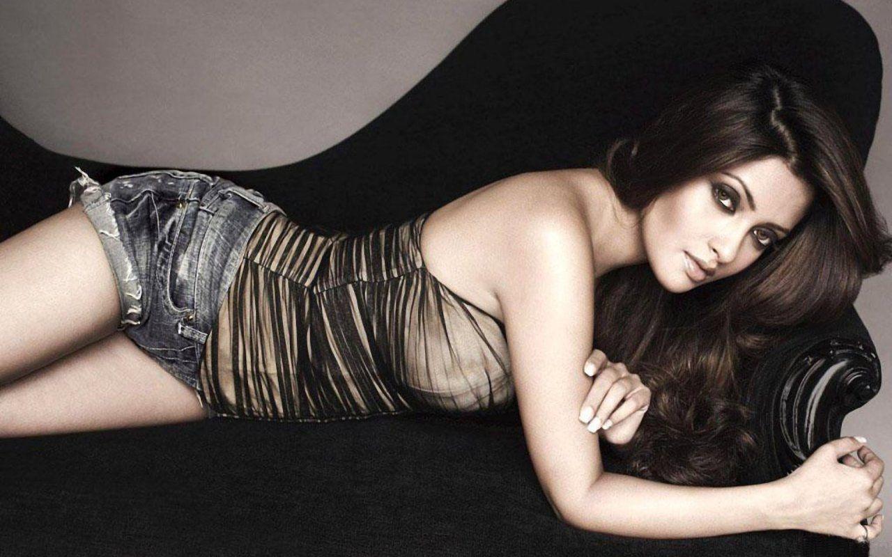 Young hot girls sexy photos bold scandal craig xxx