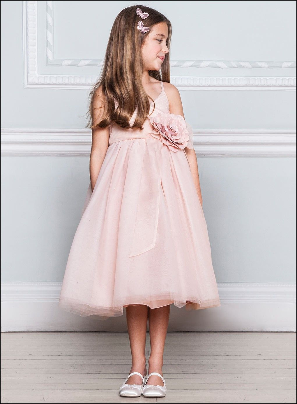 Childrens bridesmaids dresses dresses and gowns ideas pinterest childrens bridesmaids dresses ombrellifo Choice Image