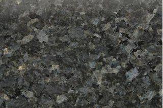 Hard Water Stain Removal on Granite | Hunker | Hard water ... on Black Granite Stain  id=65626