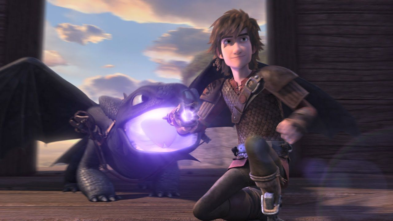 17 Best Images About How To Train Your Dragon And How To Train Your Dragon 2