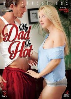 My Dad Is Hot 2014 English Movie2k