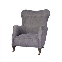 Romi Mini Chair