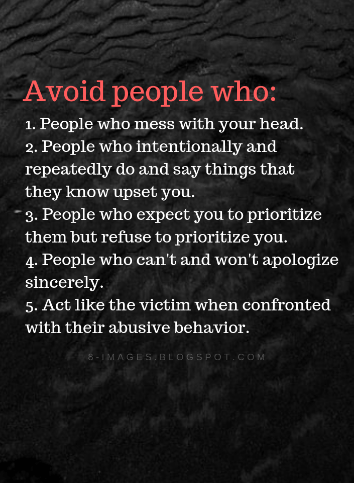 Negative People Quotes Avoid people who 1. People who