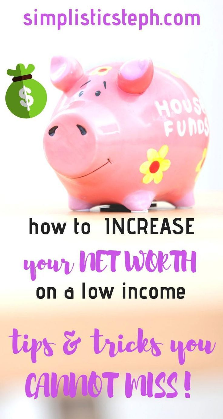 Your money geek personal finance blogs saving money
