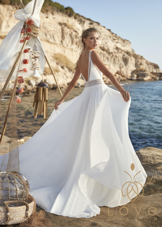 herve paris 2021 - vernet - love esküvői ruhaszalon