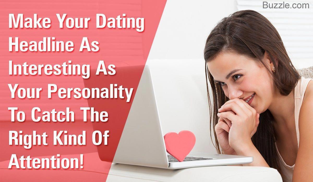 Dating, terwijl gescheiden in TN