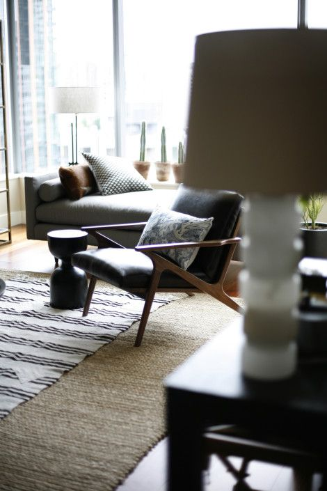 olive 8 portfolio rugs on carpet room accent chairs. Black Bedroom Furniture Sets. Home Design Ideas