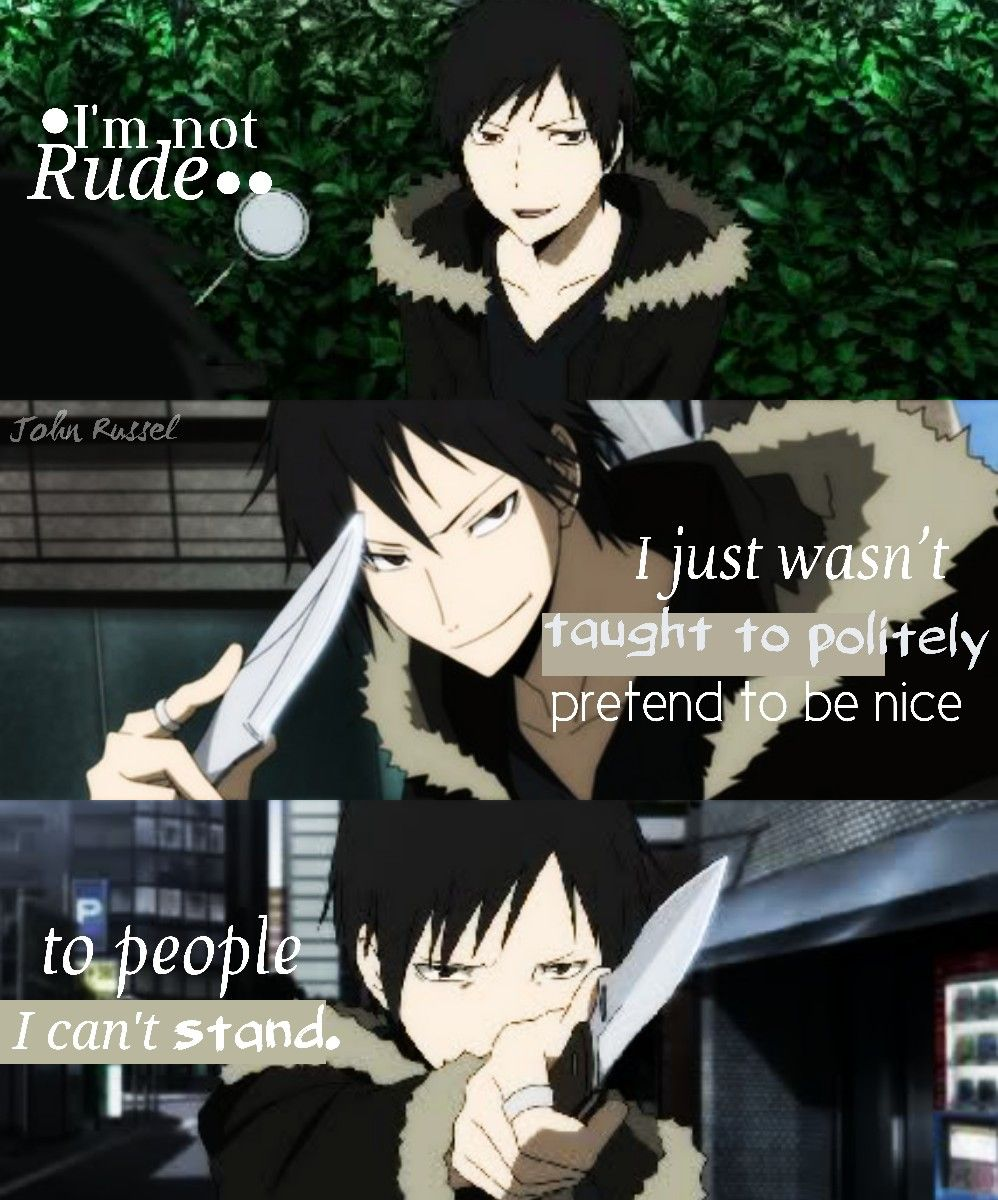 Pin On Anime Quotes 1