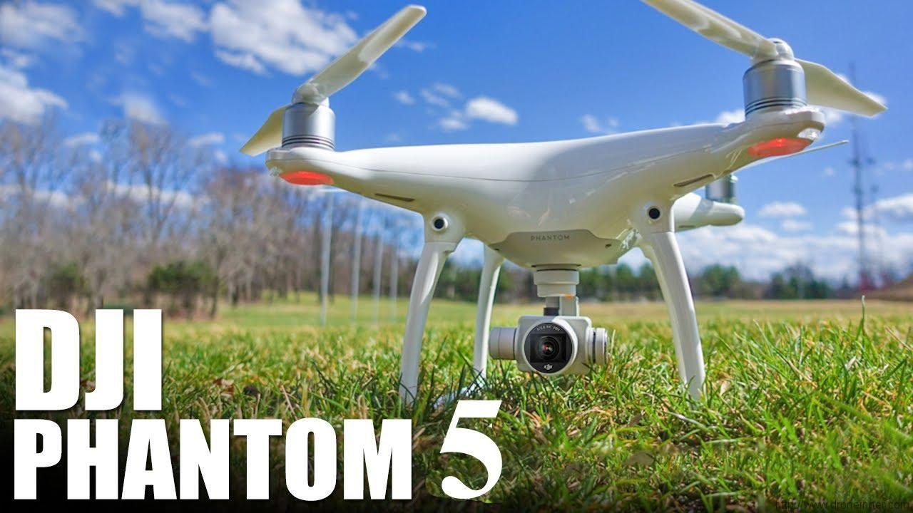 Will DJI Phantom 5 be your drone? | Photography | Pinterest | Dji ...