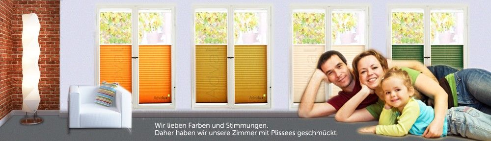 plissee aus berlin rollo aus berlin plissee rollo g nstig plisseerollo im fenster sind. Black Bedroom Furniture Sets. Home Design Ideas