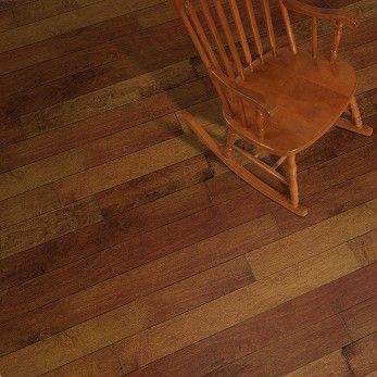 Invincible Prosperity Washed Maple Sand 5 Hardwood Flooring From Carpet One Like The Warm Tones In This Floor Flooring Beautiful Living Rooms Hardwood