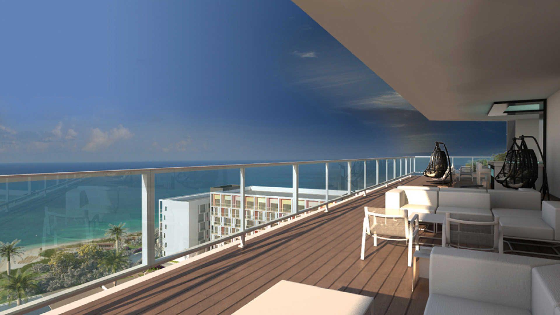 Book iberostar bella vista a luxury hotel in varadero cuba