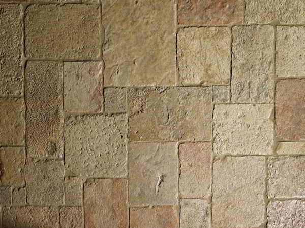 Natural Stone Flooring Texture  Kitchen Reno