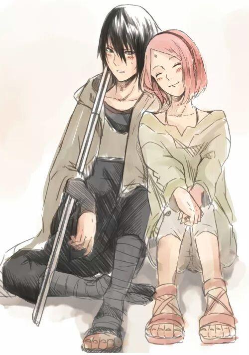 Anime Lover Forever