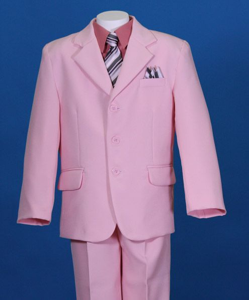 Pink suits for boys most epic crossover pics you 39 ve ever - Spacebattles com ...