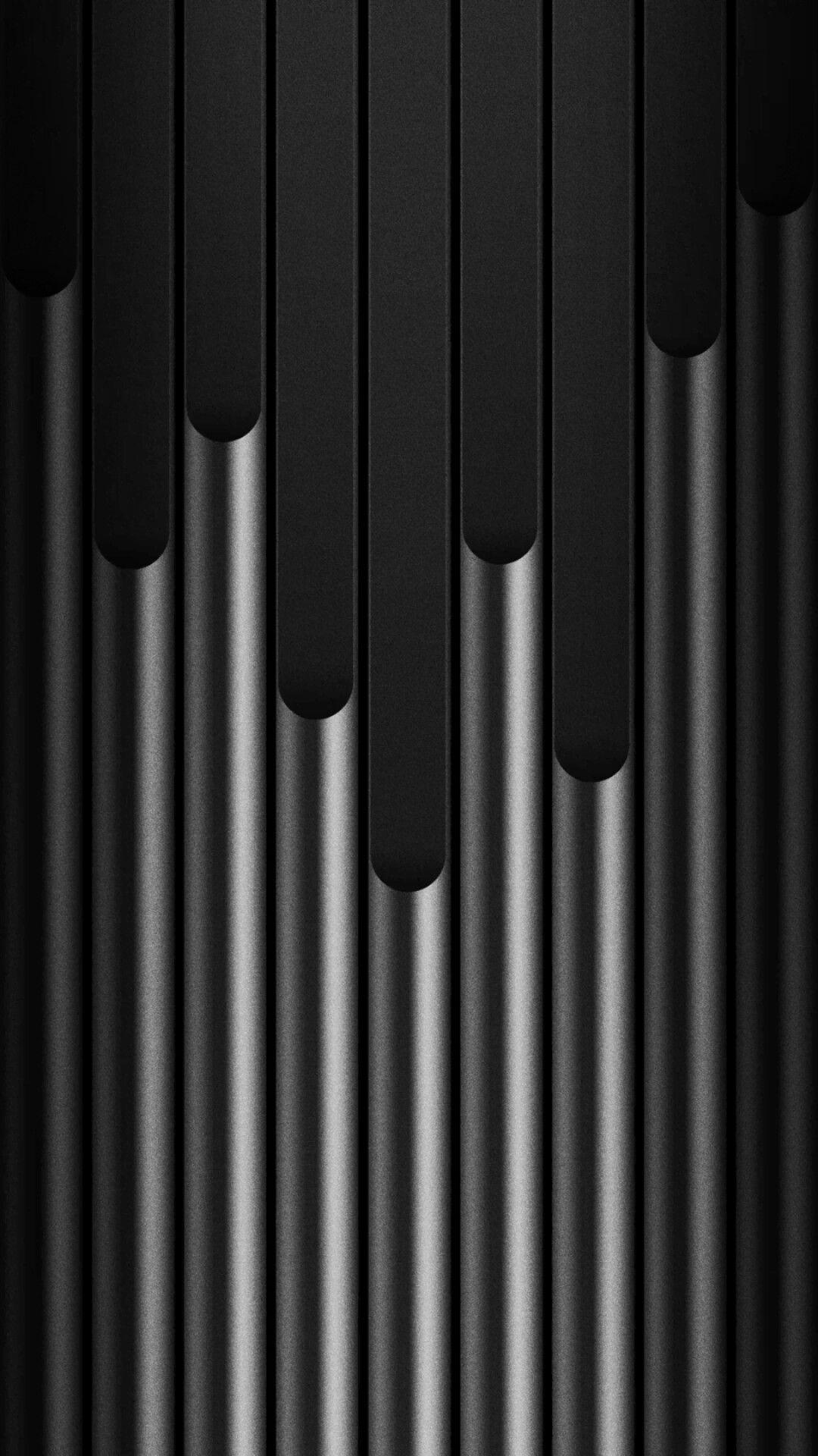 Pin by NikklaDesigns on Tło czarne i szare / Black and