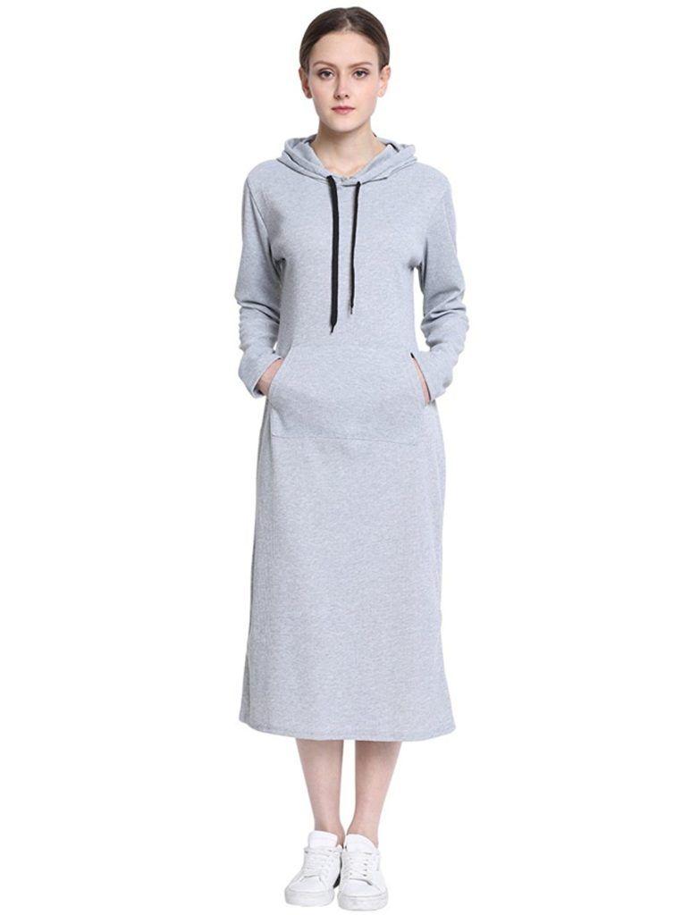 Pin On Women S Dress [ 1024 x 782 Pixel ]
