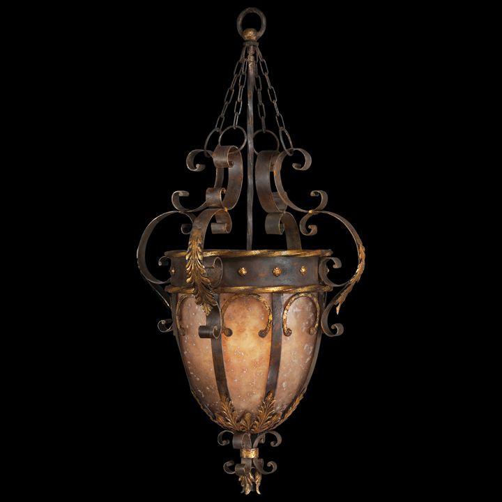 fine art handcrafted lighting 219142