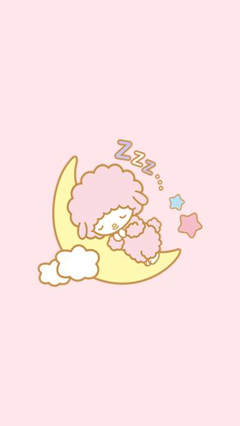My Sweet Piano Tumblr Hello Kitty Wallpaper Kawaii Wallpaper Purple Wallpaper Iphone