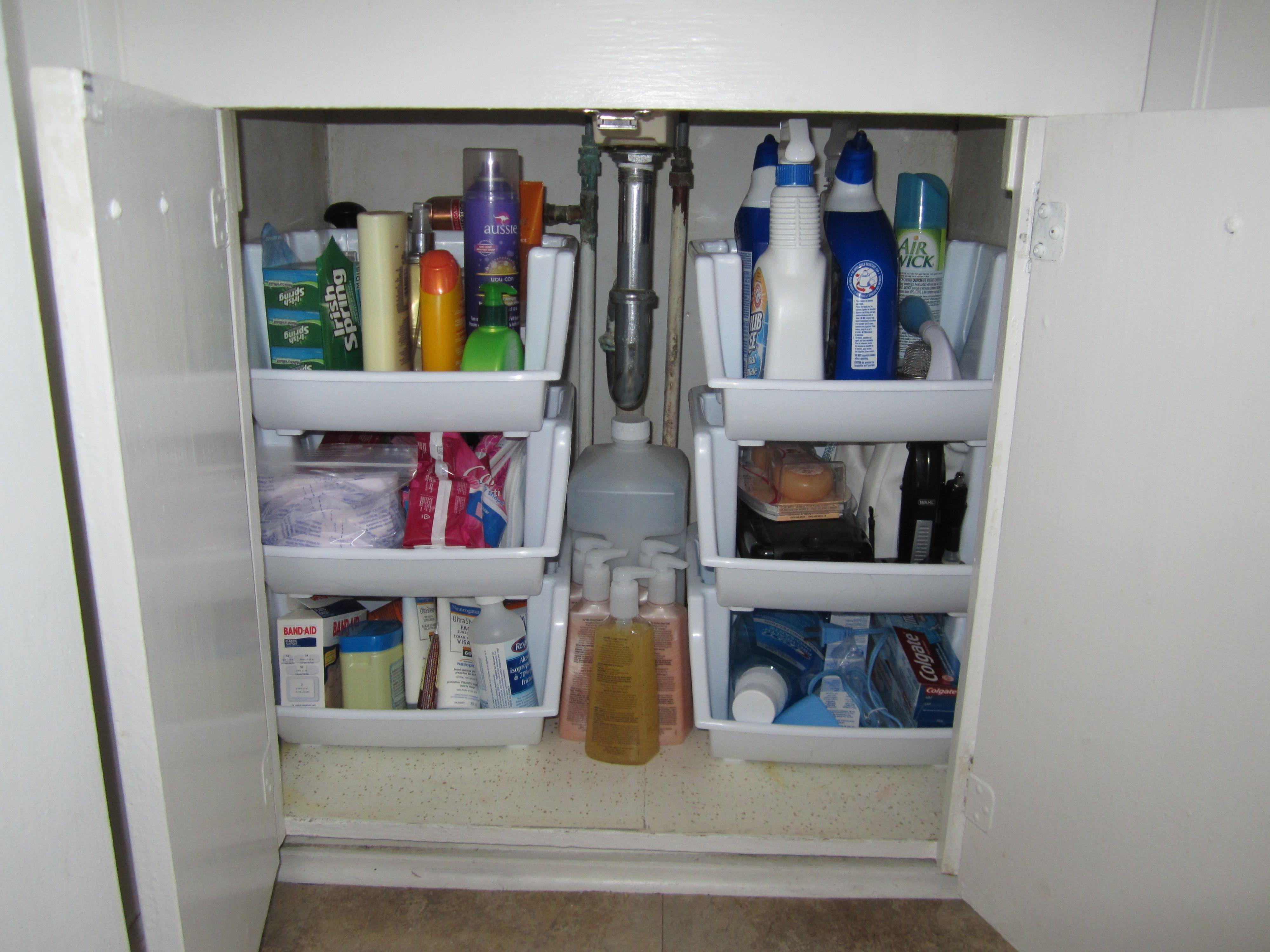 Bathroom Cabinet Update Schrank Regale Badezimmer Wandschrank Badezimmer
