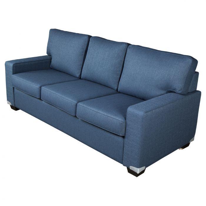 4cf2d6278b4 Balina 3 Seater Sofa Bed - Made in Australia in 2019