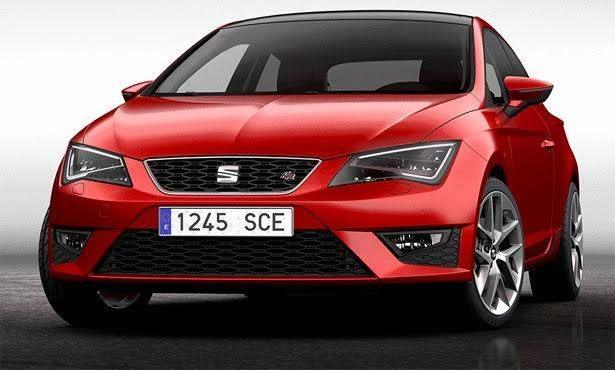 14 خصما بأسعار سيات توليدو خلال مارس شريف عيسى أعلنت كيان ايجيبت للتجارة والاستثمار وكيل العلامة الأسبانية سيات عن خ Seat Leon Seat Cupra Car Seats