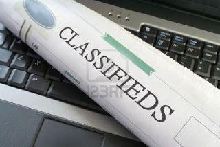 Personal classified ads brisbane