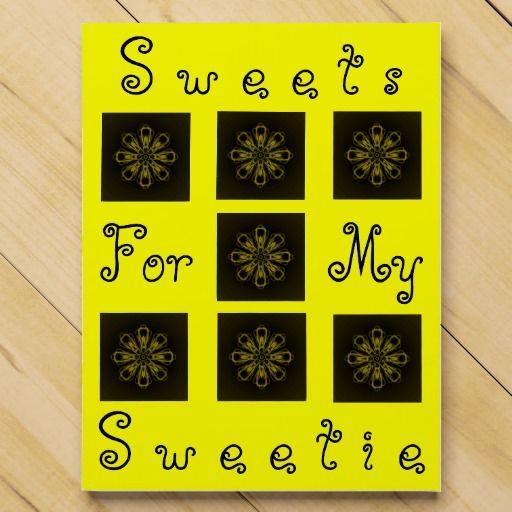 Sweet Heart Chocolate Calendars by Janz Chocolate Countdown Calendar