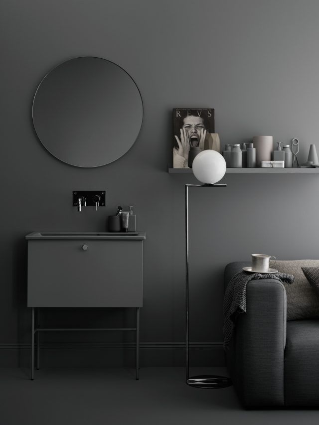 elv's: stylinglove - Lotta Agaton for Swoon