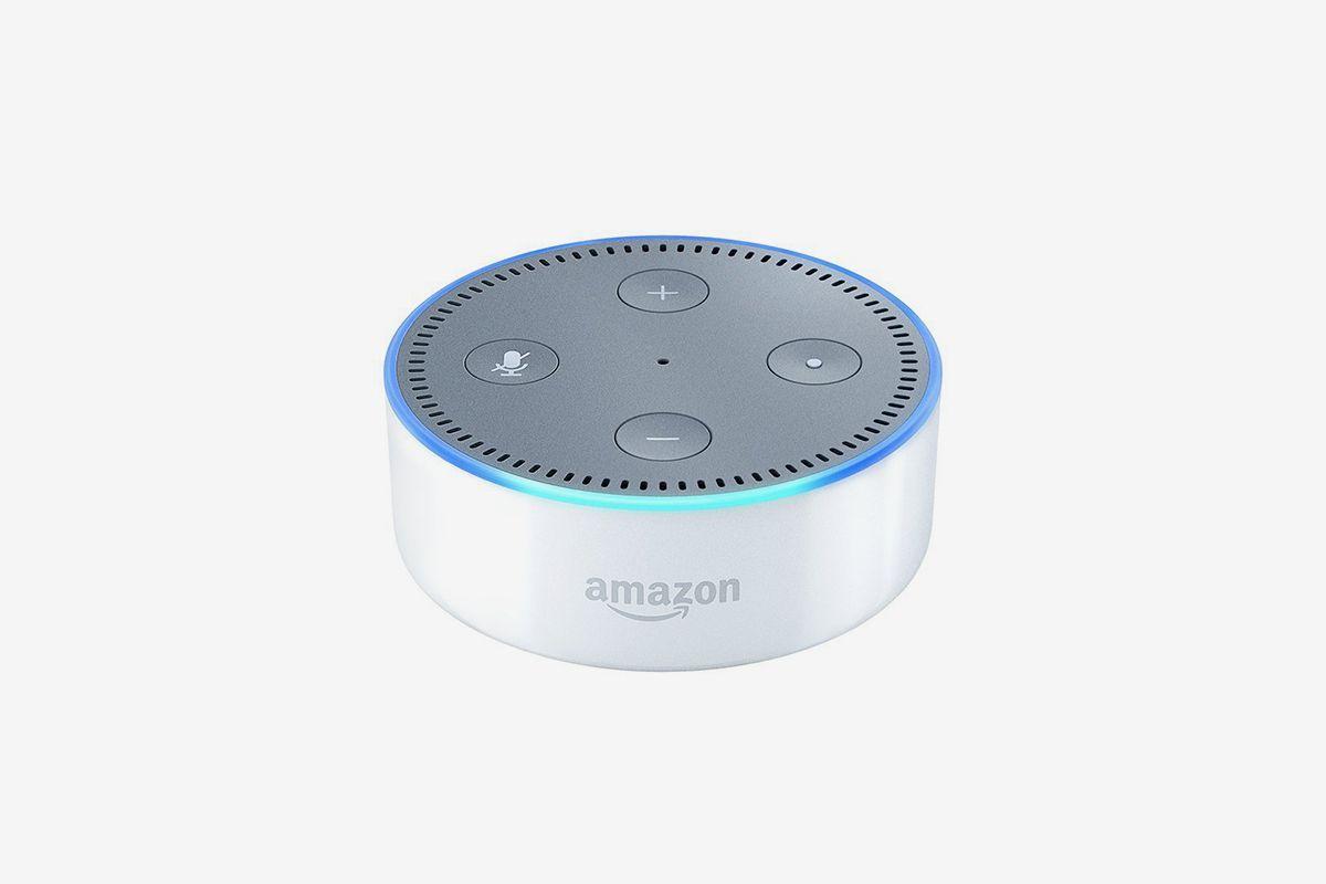 amazon Echo Dot 2 Amazon alexa, Amazon, Alexa compatible