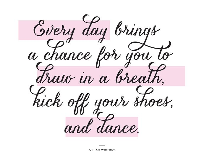 Quote Free Printable Download Printable Quotes Words Fear Quotes Dance quotes wallpapers free download