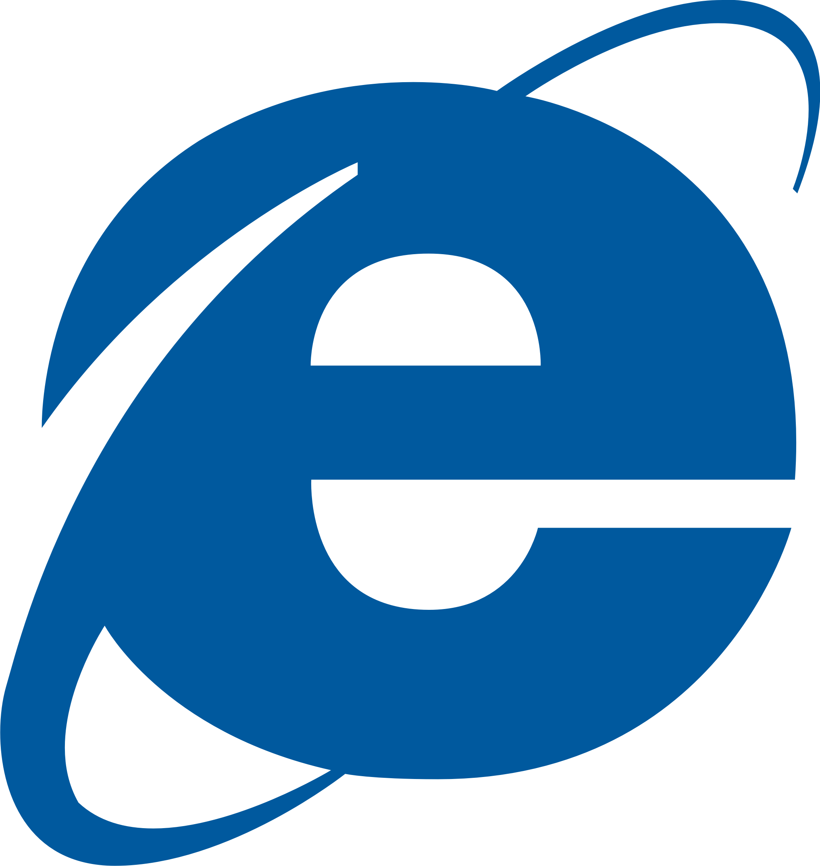 Logo Ie 10 Logo Design Logo Pinterest Logo