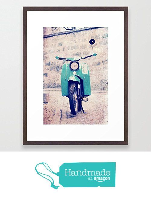 "Kunstdruck Fotografie Hochformat ""swallow"" von der Frau Bella https://www.amazon.de/dp/B01MT15SG9/ref=hnd_sw_r_pi_dp_Ayywyb8HJ6H36 #handmadeatamazon"
