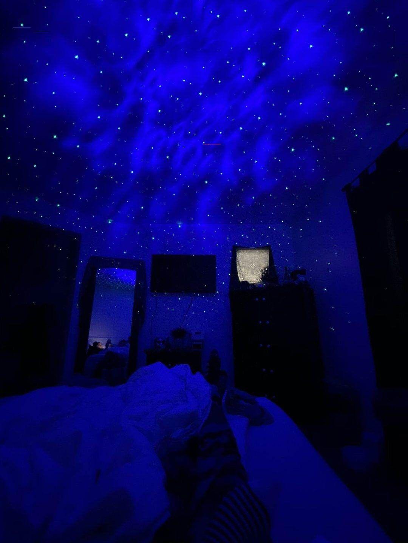 Pin auf Zimmer ideen schlafzimmer