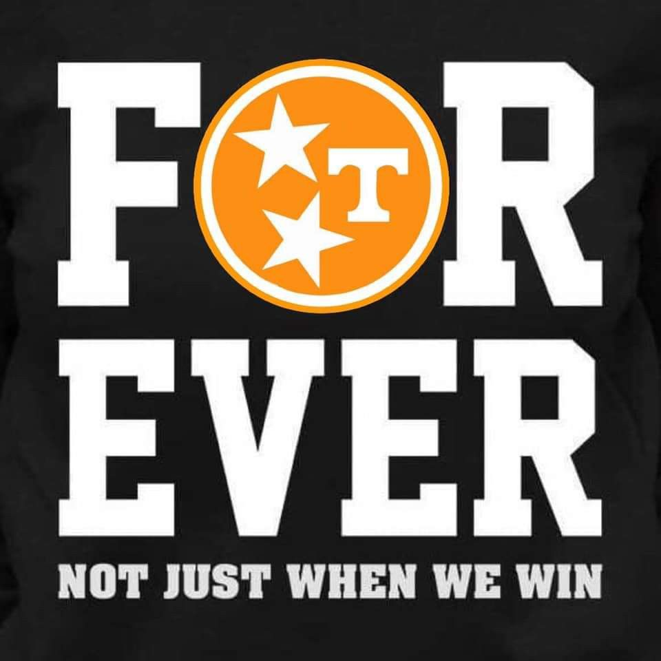 Pin By Celesta Griffith On Tn Vols Tennessee Football Sport Team Logos Vol Nation