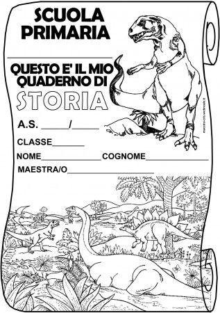 Amato COPERTINE QUADERNI STORIA3 | storia | Pinterest GQ93