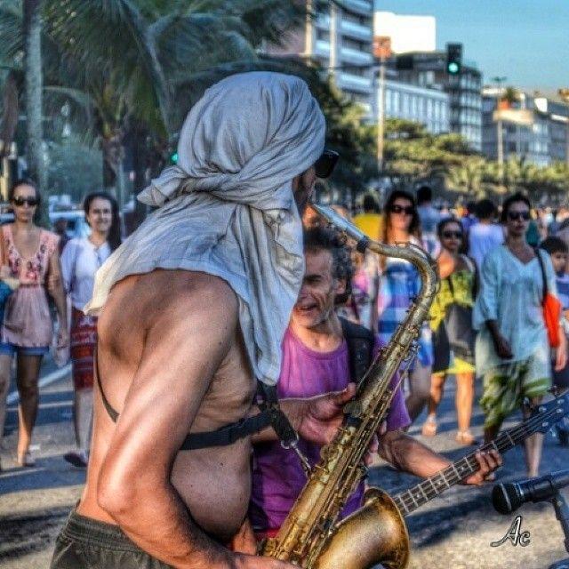 Destaque @antonio_carlos_rj_100 Parabéns pela foto !!! Sua face no Rio é # riotheface.  #bomdia galera