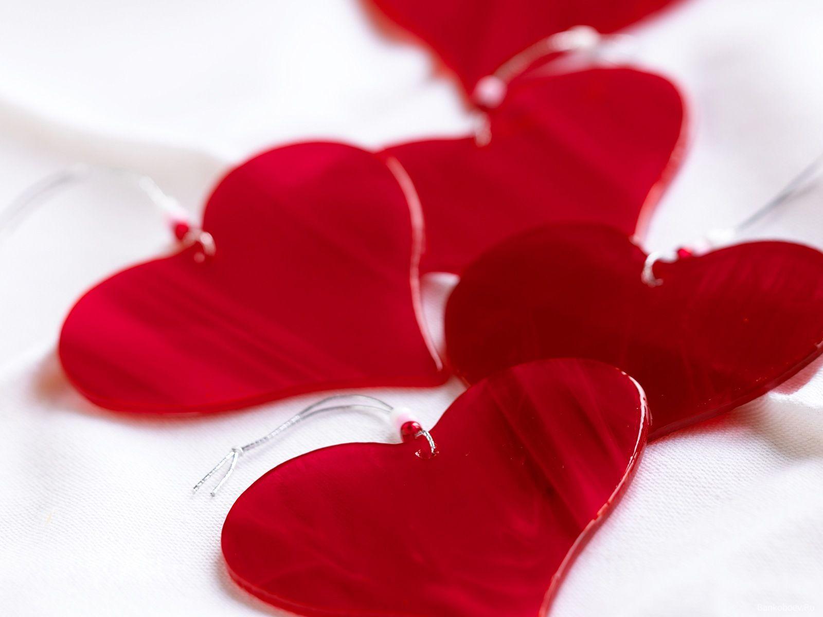 love heart | heart|love | pinterest | wallpaper downloads, free