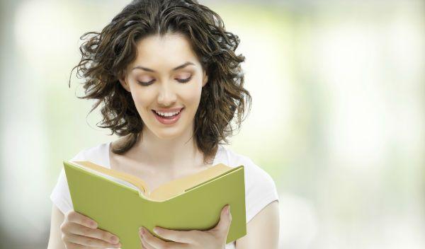 Un libro te enseña a ser feliz en 80 días