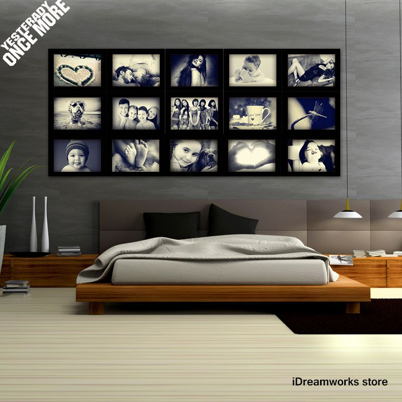 Comprar felicidad colecci n marcos de foto for Proveedores decoracion hogar