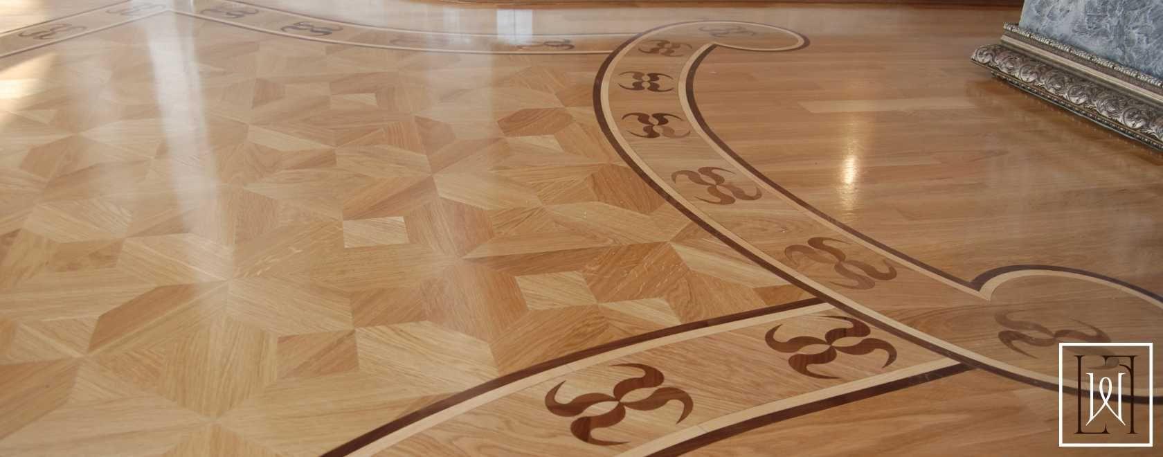 Style, Londonu0027s Bespoke Wood Flooring Company LUXURY