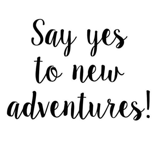 #BIZstarter.. Growth requires you to say YES to new adventures and NO to old ways.   Whew! My month has already started off right. Got accepted contracts and several new clients in all businesses.   The way you start is the way you finish . LET'S DO THIS OCTOBER! Let's talk about how I can help you. Send me a DM.