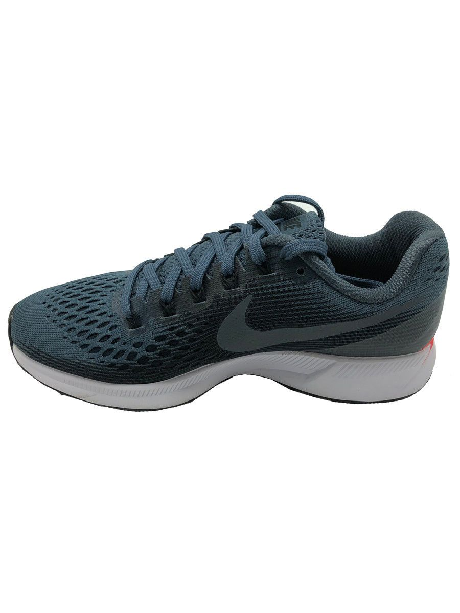 Nike Air Zoom Pegasus 34 Women s running shoes 880560 403 Multiple sizes   75.97 End Date  6e7832f27626